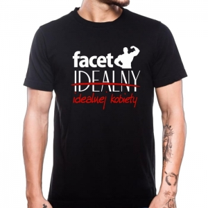 FACET IDEALNY