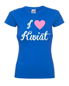 I LOVE KWIAT 3
